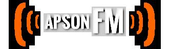 Apson FM