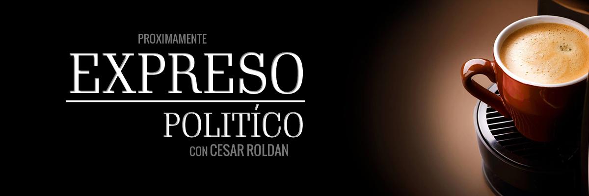 El Ocaso de los Partidos Políticos