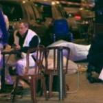 México condena enérgicamente ataques en París