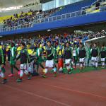 Pierde México contra Nigeria en Mundial SUB 17