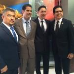 Busca Héctor Rubalcava reestructurar deuda del Municipio de más de 300 millones de pesos