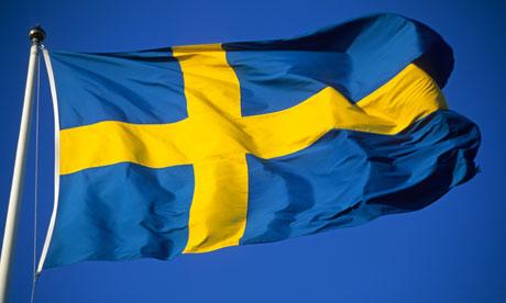 Interesa a Suecos potencial minero de Sonora