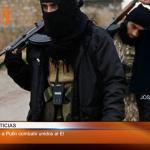 APSON FM Noticias: Turquia derrumba aviones Rusos en frontera de Siria
