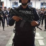 Federación dejará de apoyar a entidades que no certifiquen policías: SEGOB