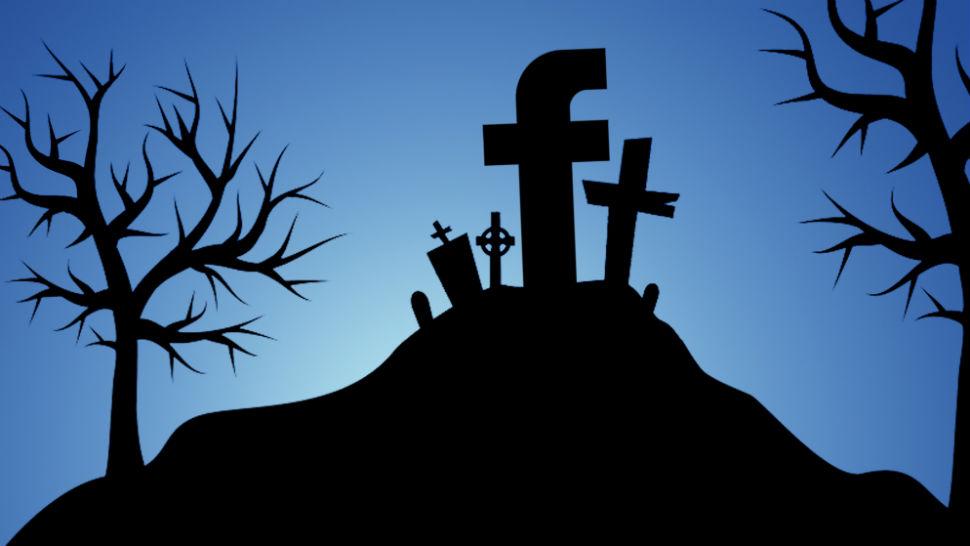 El más allá de las redes sociales