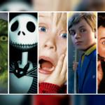 5 clásicas películas navideñas para ver en familia
