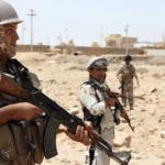 Ejército iraquí recupera Ramadí de las fuerzas de ISIS