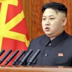 Corea del Norte: Kim Jong-un afirma por primera vez que posee bomba de hidrógeno