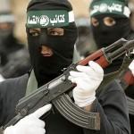 Amenazas del Yihadismo en México
