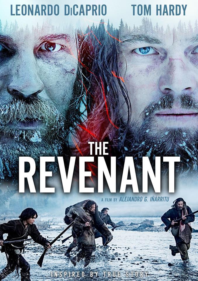 DiCaprio valora haber trabajado con Iñárritu más que ganar el Oscar