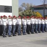 Inicia recepción de Cartillas del Servicio Militar Nacional de la clase 1997