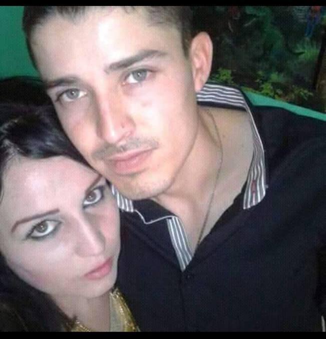 Homicida de Cabullona, anteriormente habría asesinado a alguien en Caborca