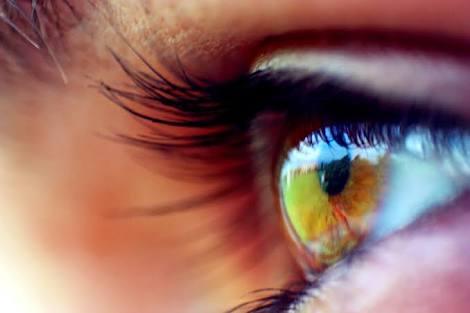 Contará DIF Agua Prieta con un retinólogo