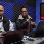 Director de Comunicación Social en Agua Prieta es entrevistado por APSON FM