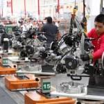 Economía mexicana crece 2.5% en 2015, el mayor aumento en tres años