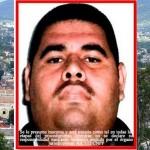 """Detienen a presunto operador de """"El Chapo"""""""