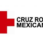 Recomienda Cruz Roja medidas preventivas