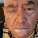 """Era policía uno de los agresores de """"Tony Tambor"""""""