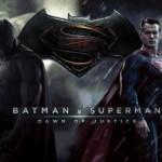Recauda Batman vs Superman 424 mdd en taquilla