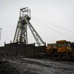 Sonora recibirá inversión minera por 5 mil 688 mdp