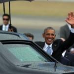 Estados Unidos en Cuba por primera vez desde hace 88 años.