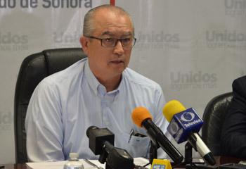 15 muertos por Influenza en Sonora