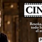 Rompecabezas (2010)