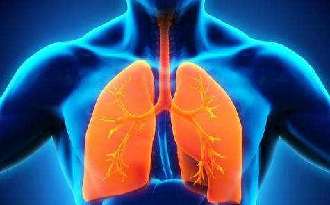 Hoy es el Día Mundial de la Tuberculosis