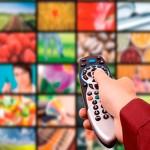 Niegan amparo a Televisa; avalan retransmisión de canales abiertos