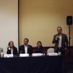 Presenta plan de acción Frontera 2020 Sonora – Arizona