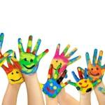 Invita DIF Agua Prieta a convivir en Aquamundo el día del niño