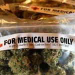 Corte debate la venta de mariguana medicinal