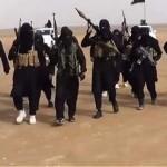 Estado Islámico amenaza con atentados en Londres, Berlín y Roma