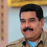 Venezuela decreta fiesta los viernes para combatir la sequía