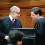 Niega Corte amparo para venta de marihuana medicinal