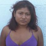 Identifican a mujer que fue torturada por militares y federales