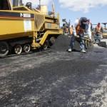Aprueba Gobierno del Estado 26 mil metros para recarpeteo en Agua Prieta