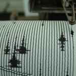 Sismo de 6.8 grados Richter en Acapulco; no hay alerta de tsunami: Servicio Geológico de EEUU