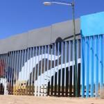 """Avanza el proyecto """"Borrar Fronteras"""""""