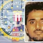Líder de Al Qaeda se ocultó en Agua Prieta