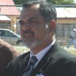Pasaportes mexicanos podrán tramitarse en oficina de enlace en Agua Prieta