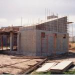 Invita Desarrollo Social de Agua Prieta a construir vivienda