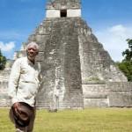 Indaga Morgan Freeman La Historia de Dios