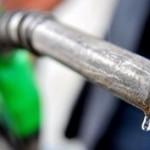 Inicia Profeco operativo intensivo en gasolineras