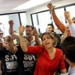 """Cobra Gobierno del Estado recargos a """"Malnacidos"""""""