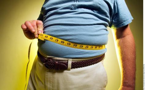 Se ha cuadruplicado diabetes en los últimos 35 años: OMS