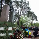 Chernobyl: a 30 años de la catástrofe nuclear