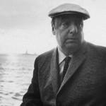 Por cuarta ocasión, Pablo Neruda será sepultado