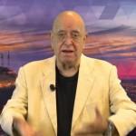 Sergio Romano seguirá transmitiendo… solo por Internet