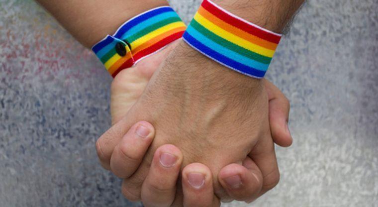 México es el segundo país más homofóbico del planeta: UNAM